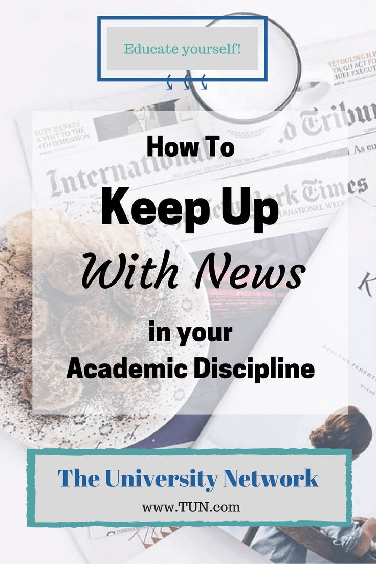 Best 25 public relations major ideas on pinterest j public whether you are interested in sociology or public relations staying on top of news and xflitez Gallery