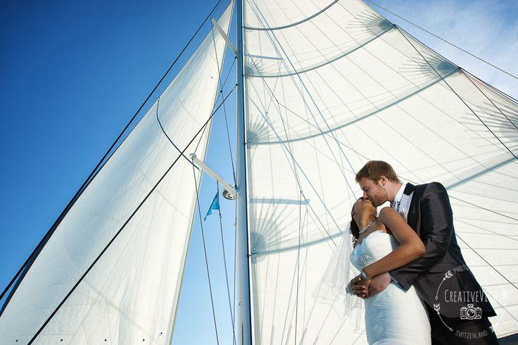 Nouvelle photo de mariage  CreativeView News - Plus de photos sur http://ift.tt/2FVXbd5