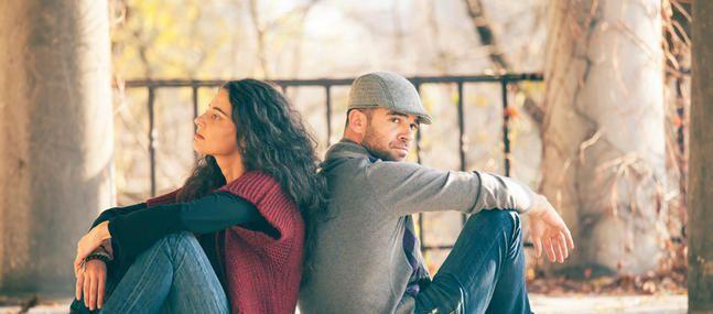 Couple : votre relation mérite-t-elle d'être sauvée ? | Psychologies.com