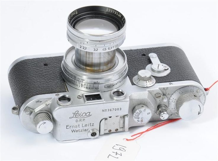 leica iii serial number year rolex