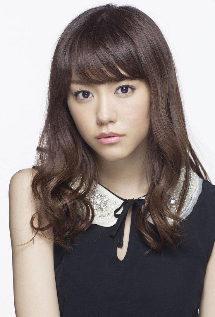 桐谷美玲オフィシャルブログ「ブログさん」by Ameba