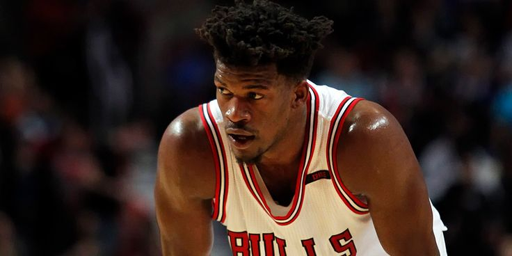 After countless rumors and endless speculation, the Bulls finally decided to trade Jimmy Butler to the Minnesota Timberwolves.