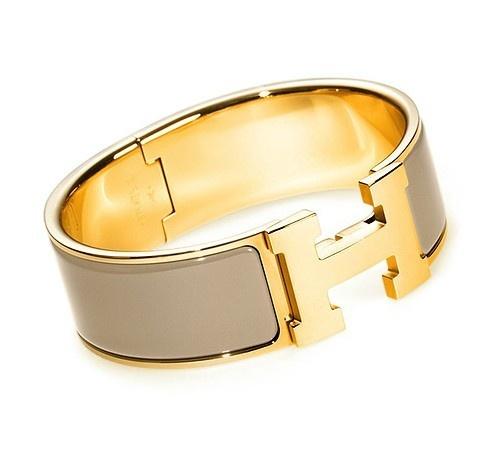 14 best share hermes cuff h bracelet replica on pinterest. Black Bedroom Furniture Sets. Home Design Ideas