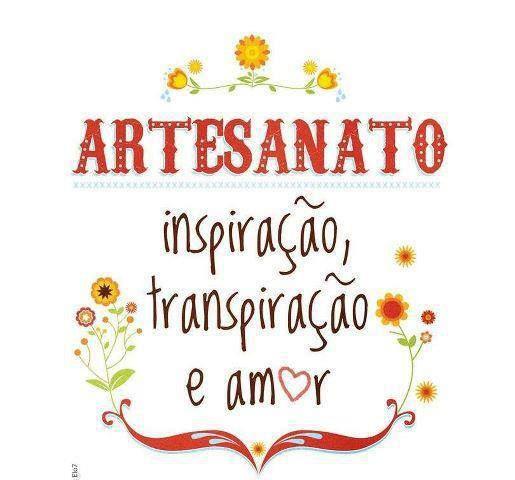 Armario Moderno ~ Artesanato Ateli u00ea Criando Arte Pinterest Artesanato
