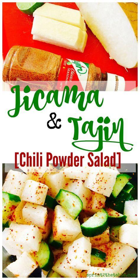jicama-tajin-chili-powder-salad-quick-and-easy-side-or-snack