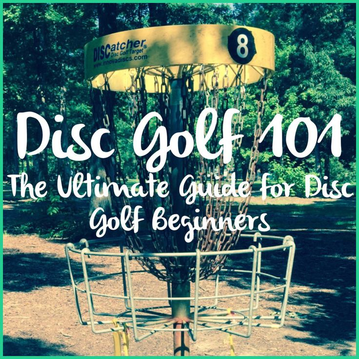 Golf Isn't Just a Game | Golf Games *** Check out this great article. #GolfGames