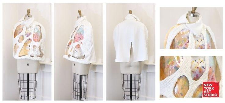 1000 Images About Fashion Design Portfolio On Pinterest