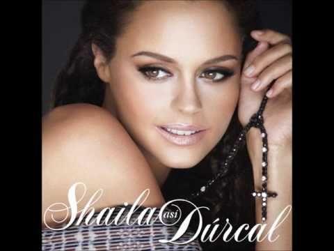 Shaila Dúrcal - No hay mal que por bien no venga (Lo Que Resulta)