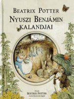 Beatrix Potter - Nyuszi Benjamin kalandjai.jpg