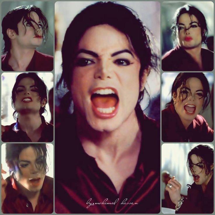 blood on the dance floor Michael Jackson