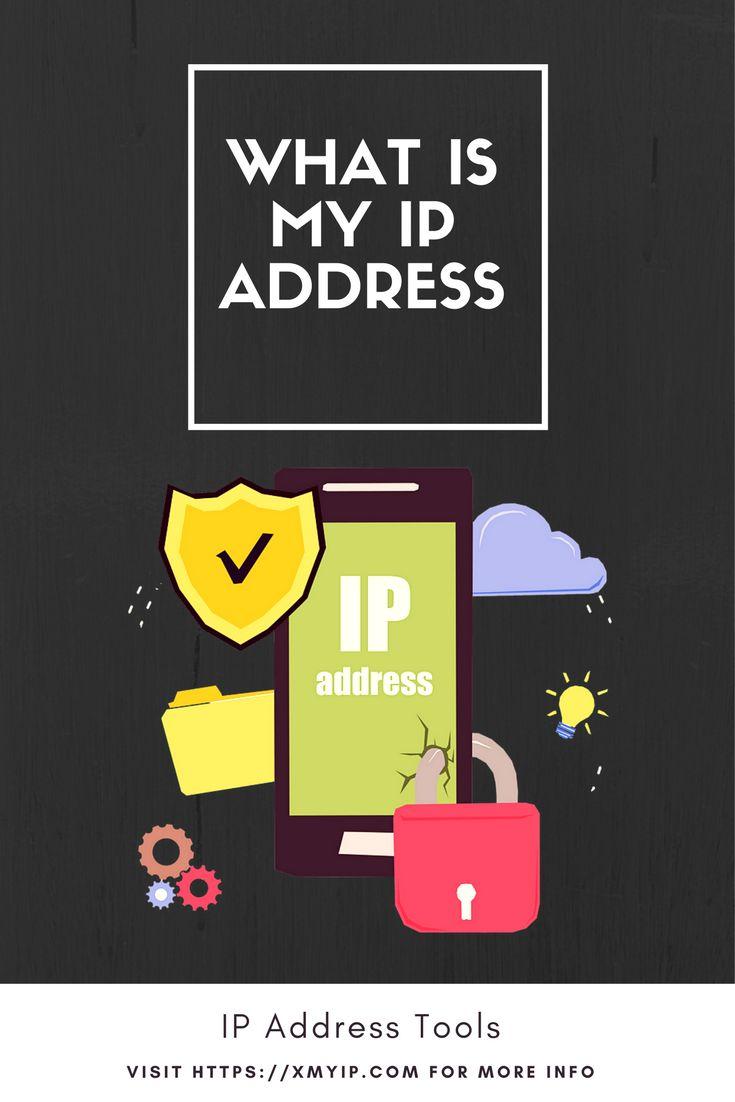 ¿Cuál es mi IP? Consulta de IP ayuda a encontrar la información que está disponible al público sobre una determinada dirección IP. #miip #vermiip