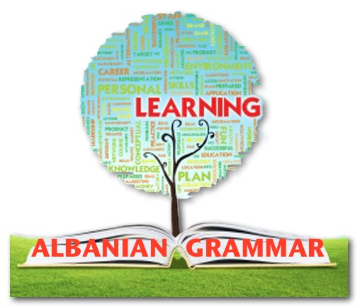 Learn Albanian Alphabet / Phonetics online for free.