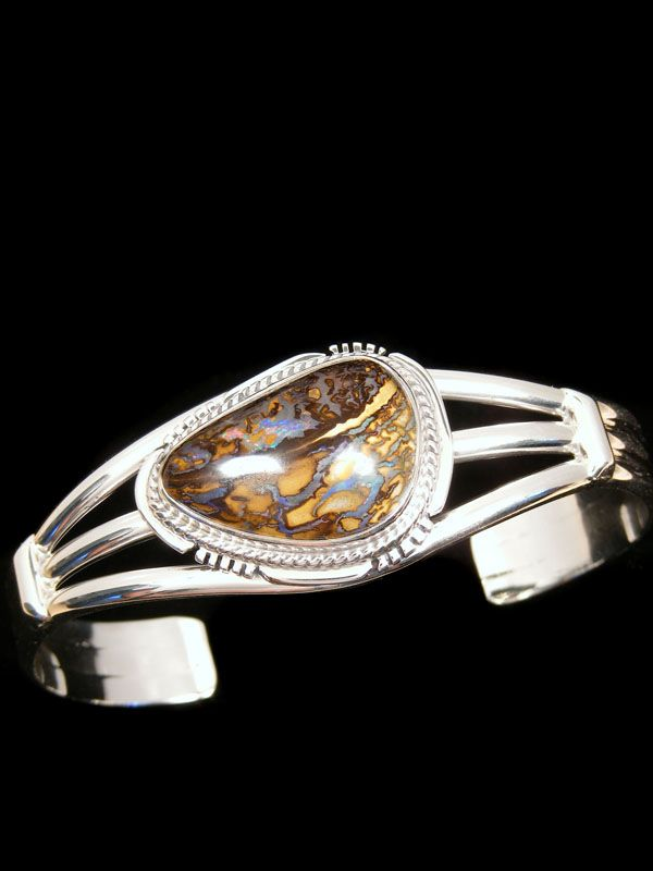 62 best Native American jewelry images on Pinterest Indian