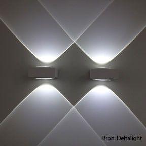 deltalight-wandverlichting.jpg (288×288)