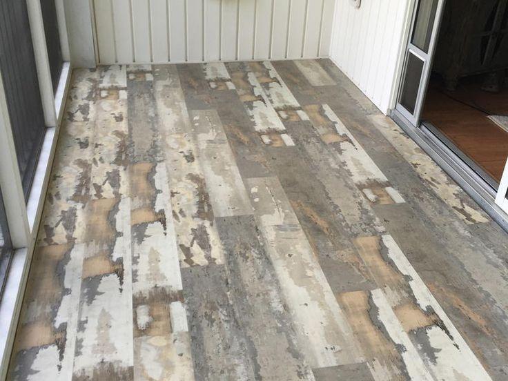 207 Best Floors Images On Pinterest Floors Flooring And