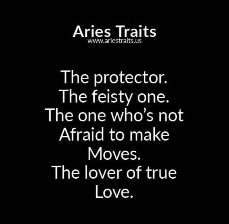 aries and leo relationship 2013