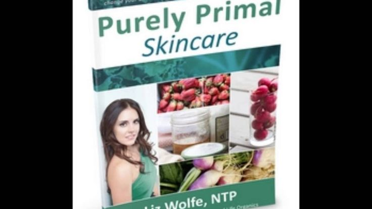 http://ift.tt/29Y55UA : Click Here for Purely Primal Skincare Guide PDF System Download.   Purely Primal Skincare Guide Review - Worthy or Scam? - PDF Book Download  Are you managing acne troubled skin or weak breakable hair or nails?  ppsc-coverWhat about your natural skin care products? The ones stuffed with harsh unpronounceable ingredientsthe ones who promise to help but never deliver? That was my entire life not too long ago. I used to say to myself Im just unlucky. Theres nothing I can…