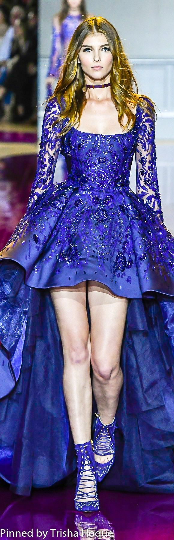 best long dresses images on pinterest classy dress gown dress