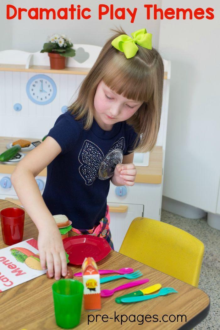 Fun 2 Learn Preschool - Home | Facebook