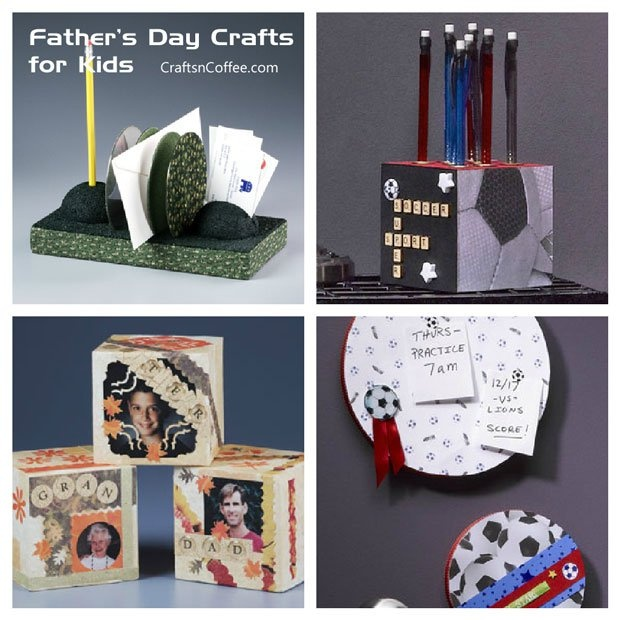fathers day craft idea 29 best images about holidays fathers day on 4441