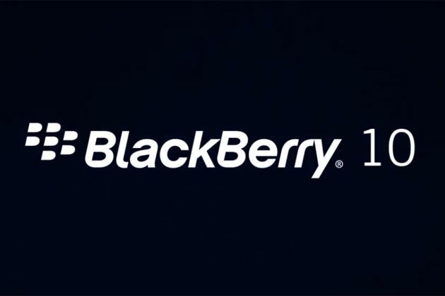SEC Filings confirm the cancellation of two BlackBerry devices - http://blackberryempire.com/sec-filings-confirm-cancellation-blackberry-devices/ #BlackBerry #Smartphones #Tech