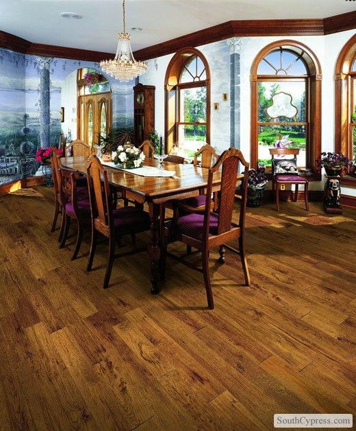 1000 images about mullican flooring on pinterest for Mullican flooring