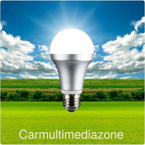 Buenas tardes amig@s!! Hoy en Carmultimediazone.com tenemos nueva entrada en nuestro blog!! Os hablamos de la iluminación más eficiente en calidad y durabilidad del sector, el LED...No te lo pierdas y elige iluminaria led al mejor precio y en sólo 24 horas!!
