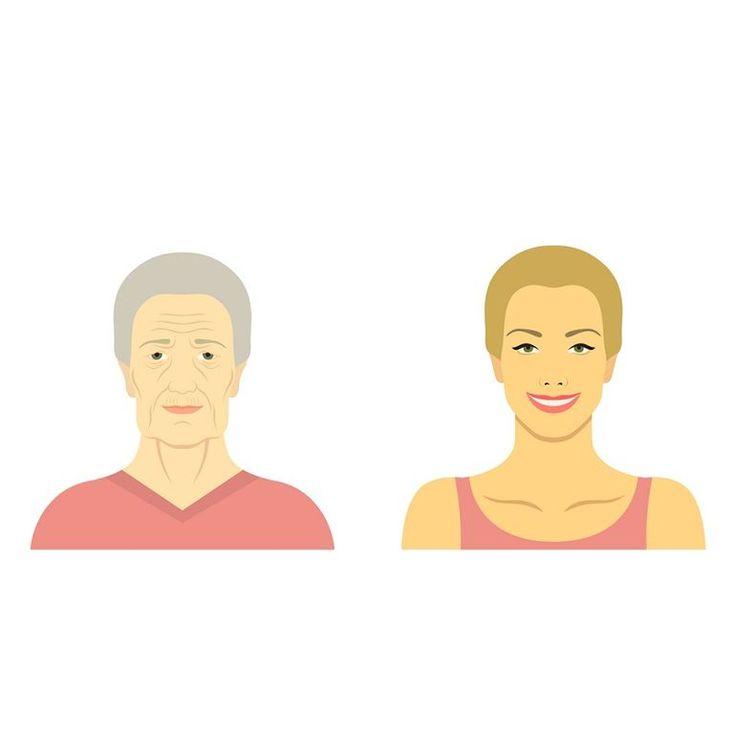 Порой встречаешь людей, которым удалось обмануть возраст. Обычно те, кто обладает приятной внешностью даже в преклонные годы, имеют ясный ум и особую, очень сильную энергетику. Я всегда радуюсь...