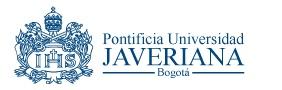 Research fellow at the Pontificia Universidad Javeriana