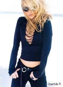 Kate Moss Photo - Yahoo Bildesøkresultater