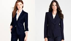Image result for деловые костюмы Кейт Миддлтон