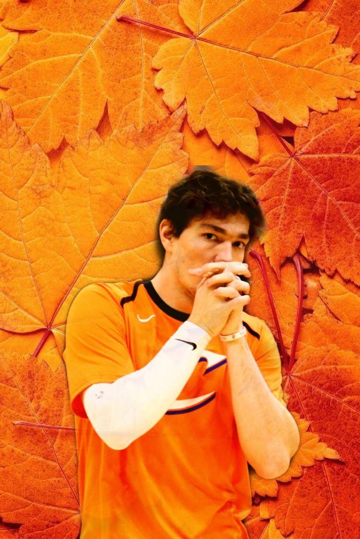 Cedi osman wallpaper cleveland basketball nba