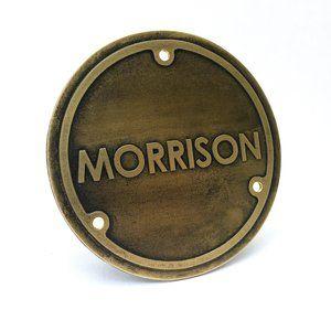 Little-Anvil-Etched-Brass-Nameplate-Custom-Patina-Door-Morrison.jpg