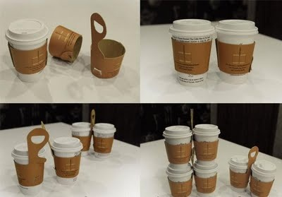 51 Best Tec Coffee Carrier Images On Pinterest