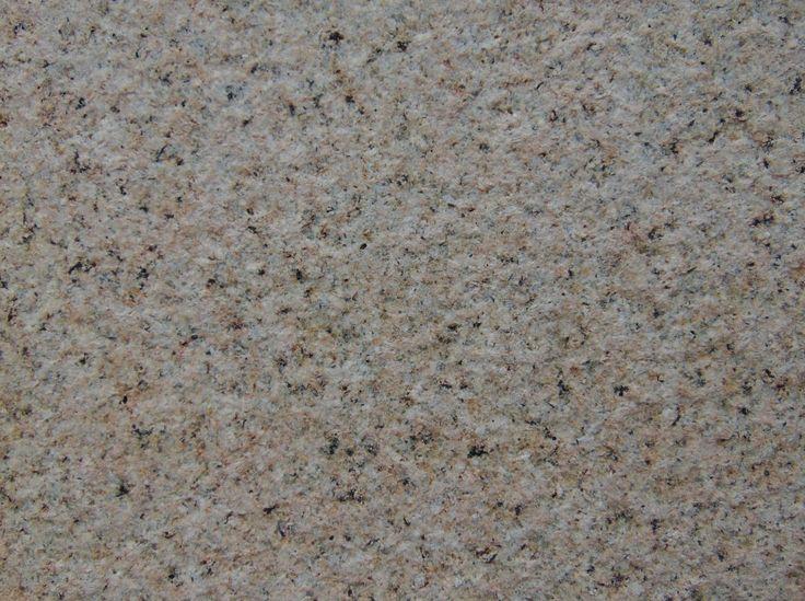 granite-texture0004