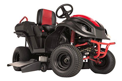 Special Offers - Cheap Raven MPV7100 Hybrid Riding Lawnmower Power Generator and Utility Vehicle Red/Black - In stock & Free Shipping. You can save more money! Check It (October 19 2016 at 09:32PM) >> http://chainsawusa.net/cheap-raven-mpv7100-hybrid-riding-lawnmower-power-generator-and-utility-vehicle-redblack/