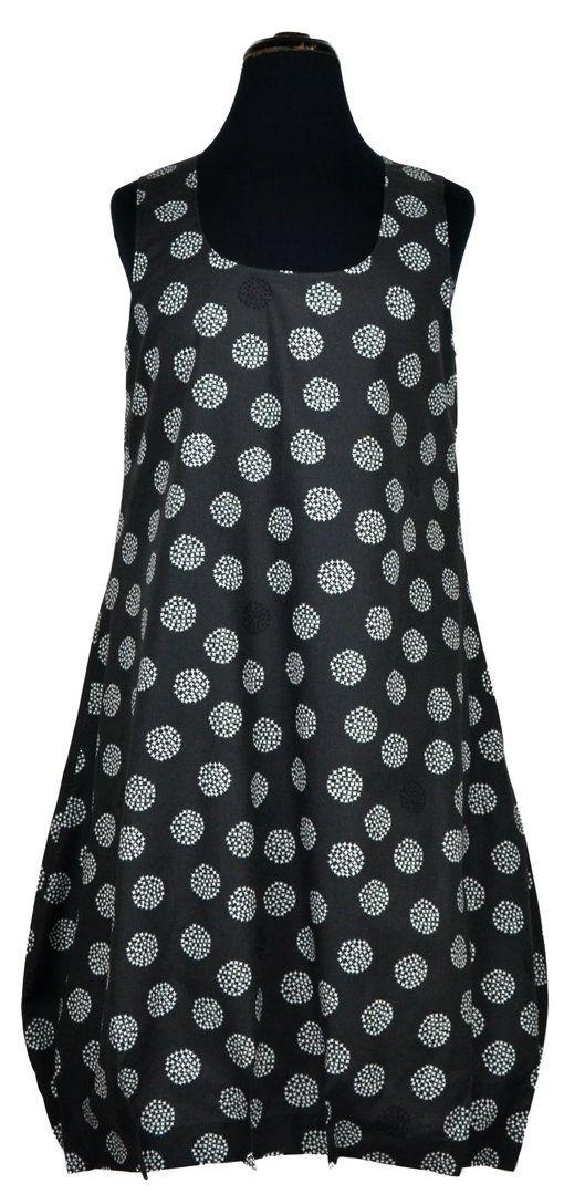 Ecken Kleid