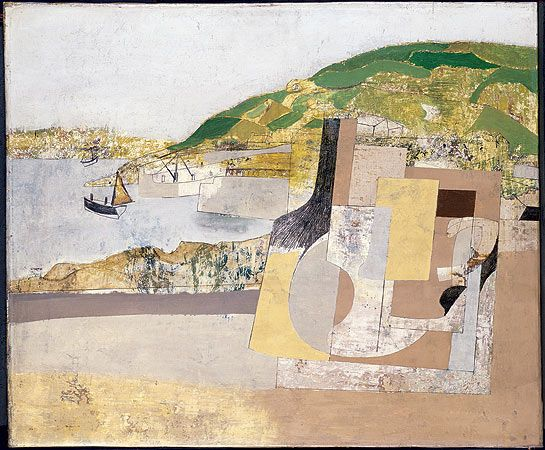 Google Image Result for http://static.guim.co.uk/sys-images/Arts/Arts_/Pictures/2009/1/23/1232722688452/Ben-Nicholson-Mousehole-001.jpg