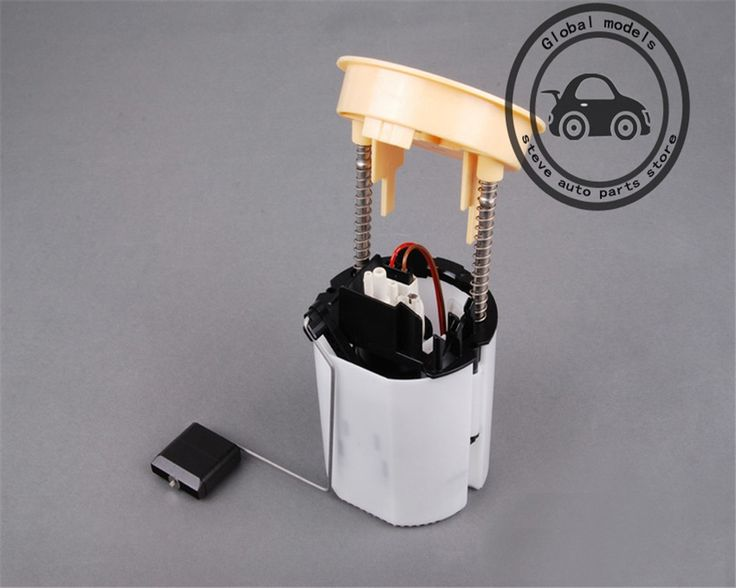 94.10$  Buy now - http://alibq4.shopchina.info/1/go.php?t=32817179655 - Fuel Pump Assembly for Mercedes Benz W219 CLS280 CLS300 CLS320 CLS350 CLS500 CLS550 CLS55 CLS63 94.10$ #aliexpressideas