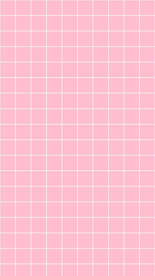 Best 25+ Pastel pink wallpaper ideas on Pinterest | Pastel pink ...