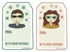 etiquetas-amigo-invisible-chico-chica