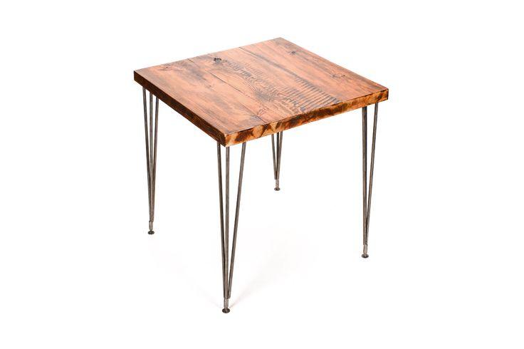 Stół UNODE