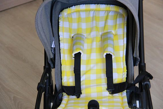 seat stroller liner with strap, stroller pad, pram strap covers, Bugaboo seat, baby carriers&wraps, stroller seat liner, Babyzen Yoyo, stroller seat liner, Bugaboo stroller, Seat liner Yoyo, matching shoulder strap, Baby Accessories, Baby Jogger, seat liner Stokke, Accessories Babyzen Yoyo stroller seat liner Baby Accessories Bugaboo seat liner stroller accessories seat liner for vista stroller seat pram babyjogger appayvista buggy stroller pad Recommends you to purchase a trendy seat for...