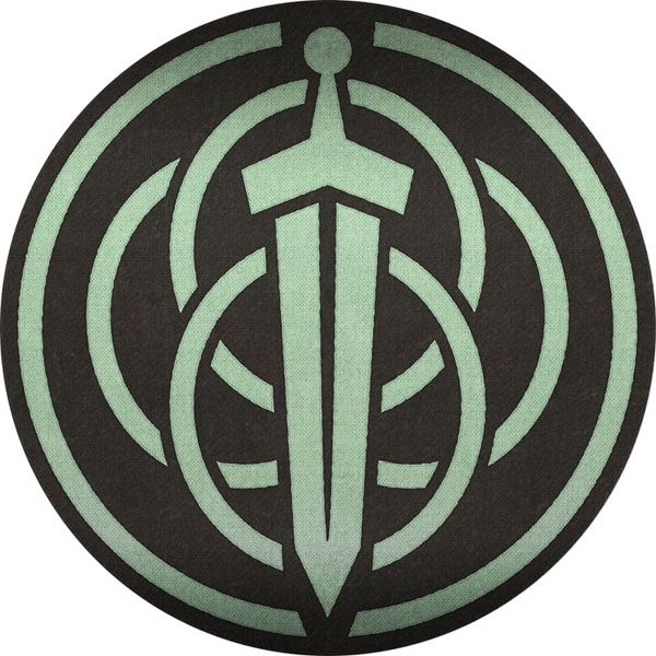 Clan Crests (Brave) | Rise of the Brave Tangled Dragons Wiki | Fandom powered by Wikia