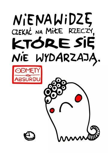 TLK Warszawa Centralna - Kraków Główny w Warszawa, Województwo mazowieckie