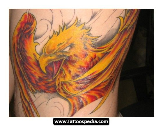 Pin by kim anderson on tats pinterest for Anthony french tattoo