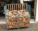 /houtkar-industriele-antieke-karren-openhaardhout-opslag