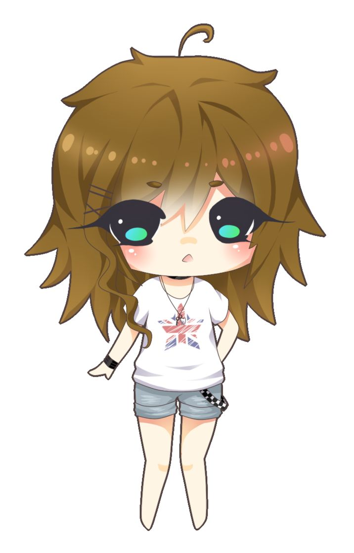 905 Best Images About Chibi On Pinterest