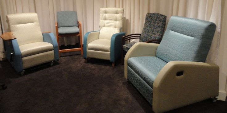 45 Best Bariatric Chairs Images On Pinterest Armchairs Cleaning Services And Hon Office Furniture