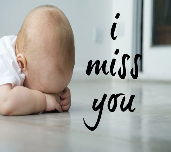 Pin By Bad Gi L On Miss U I Miss You Wallpaper I Miss You Miss You
